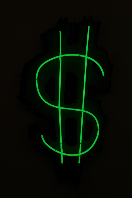 Monster Money NEON 3.JPG