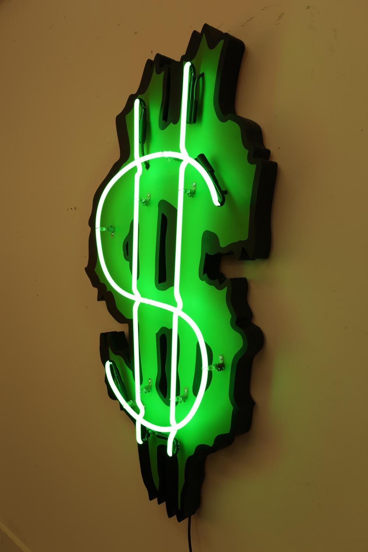 Monster Money NEON 7.JPG
