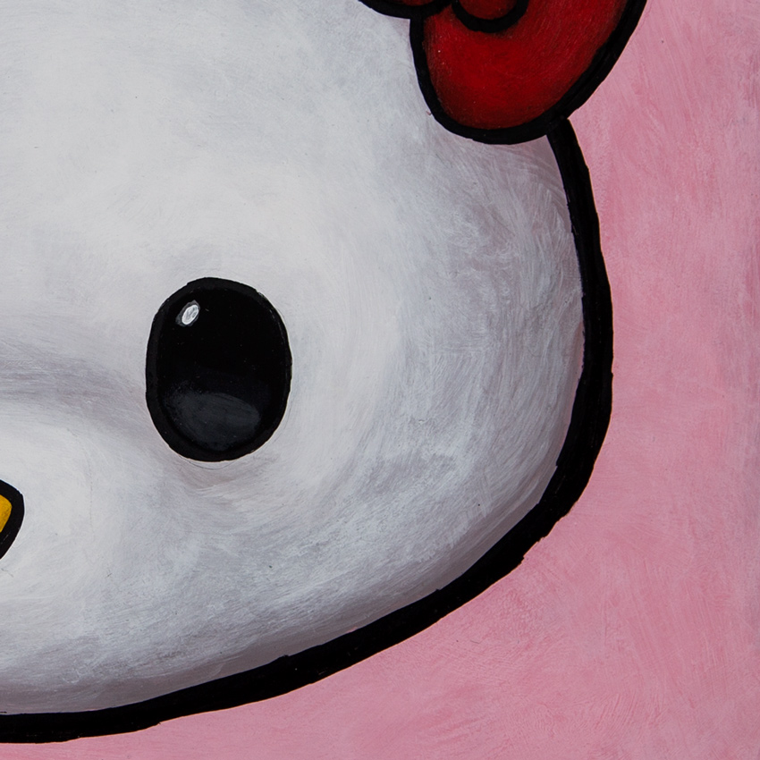 luke-chueh-hello-lukey-12x12-1xrun-04.jpg
