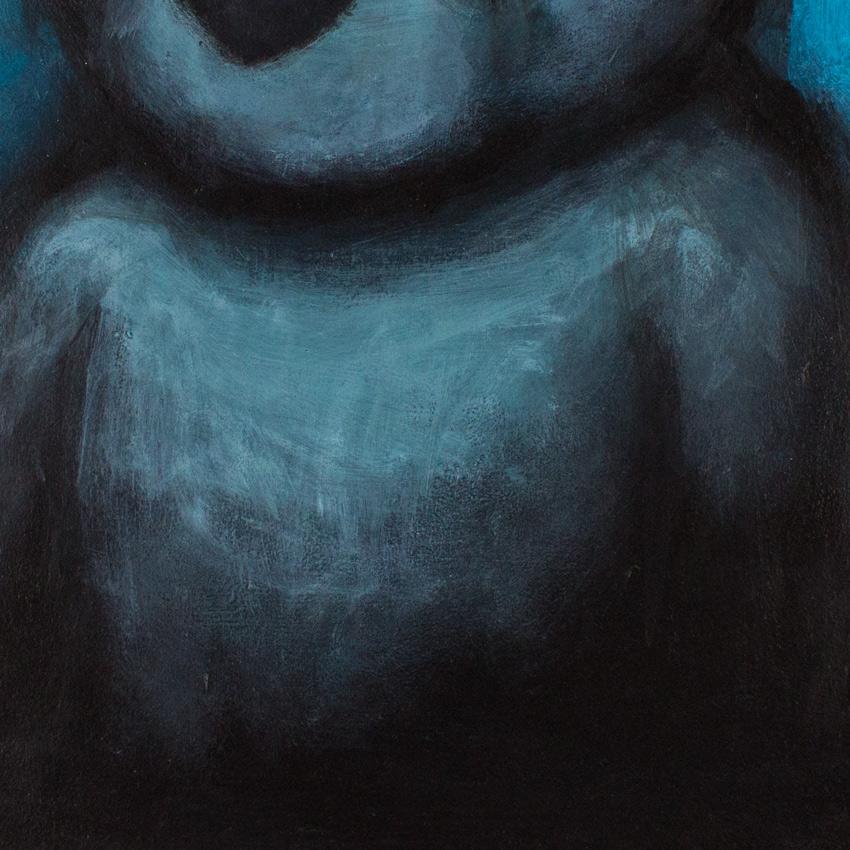 luke-chueh-blue-bunny-18x24-1xrun-04.jpg