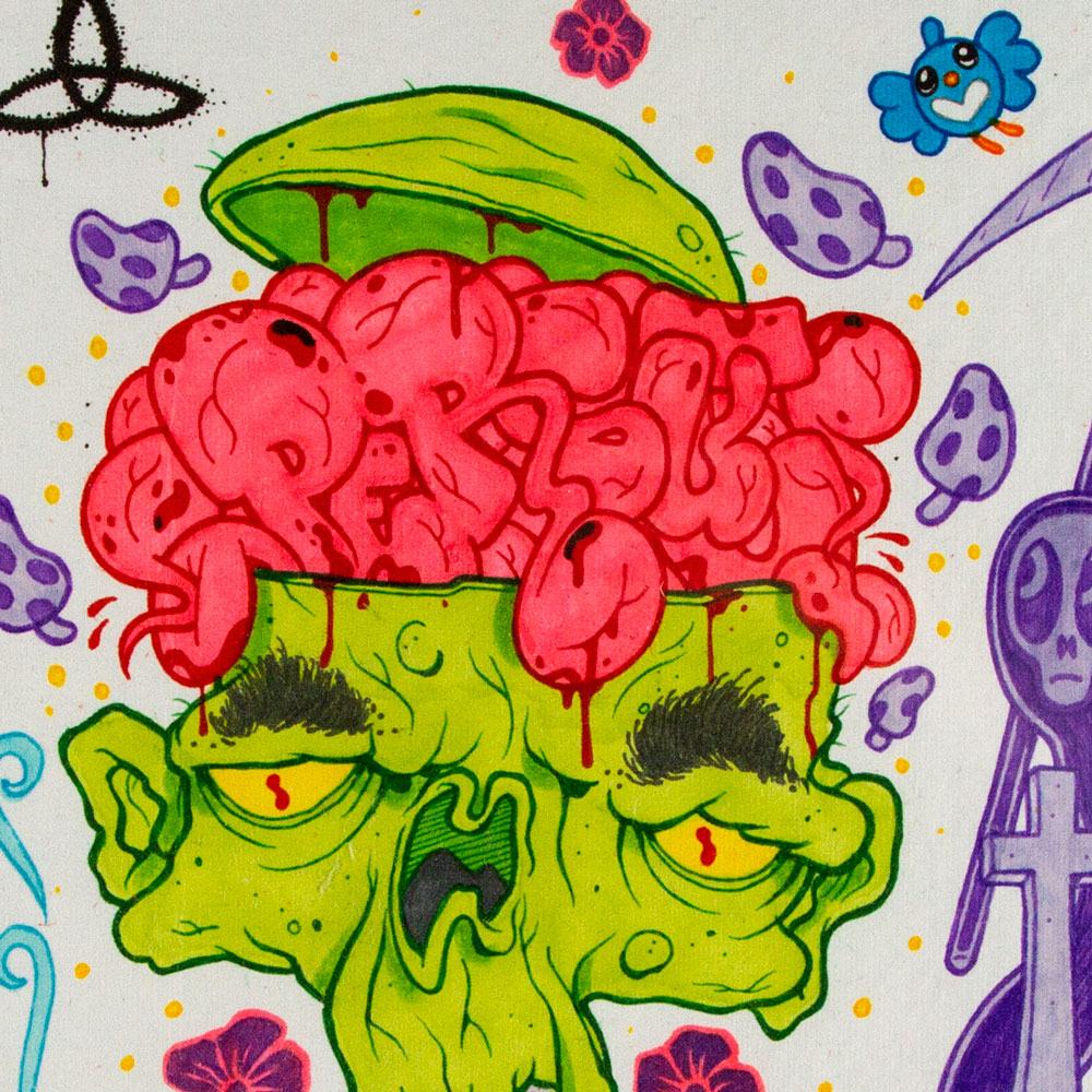 persue-colored-markers-05-12.5x15-collector-preview-03.jpg
