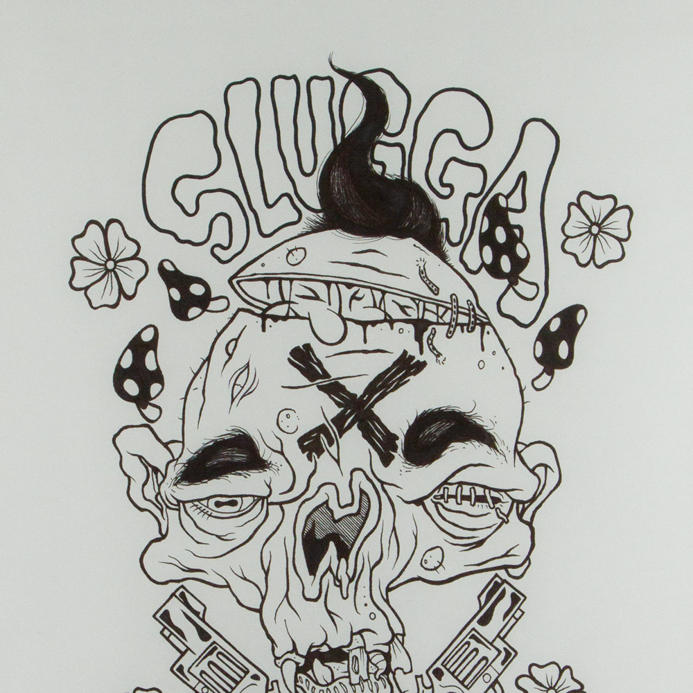persue-slugga-24x30-collector-preview-03.jpg
