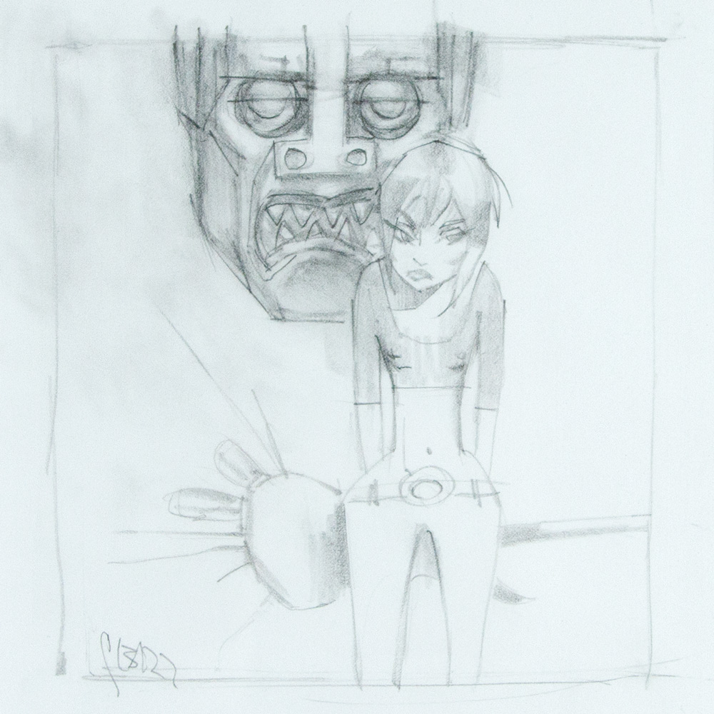 glenn-barr-original-sketch-03-14x15-1xrun-collector-preview-02.jpg