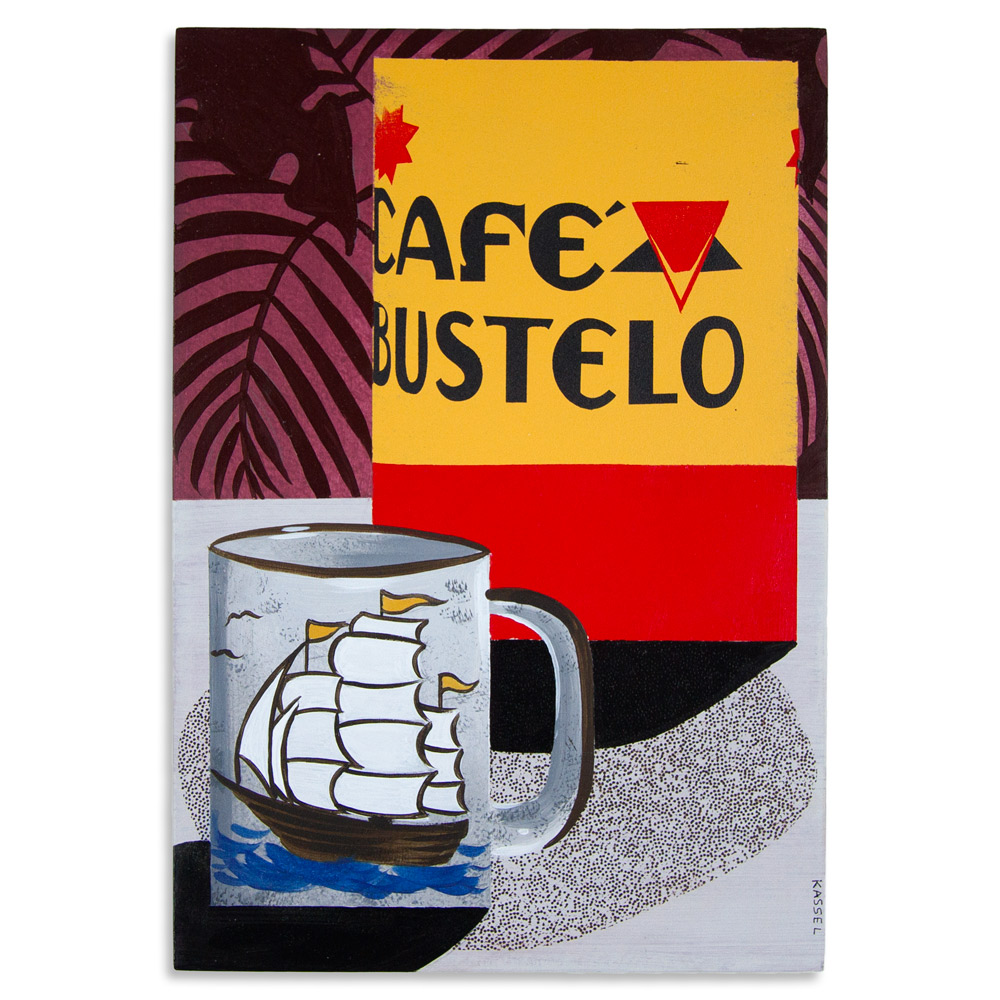 jesse-kassel-dirty-mug-9x13-1xrun-collector-preview-01.jpg
