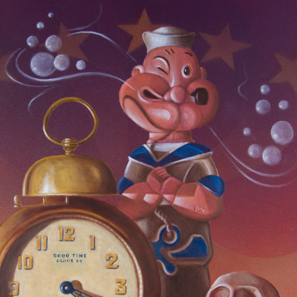 mark-arminski-good-time-clock-co-22x24-collector-preview-02.jpg