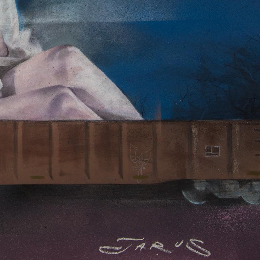 jarus-gondola-30x22-1xrun-04a.jpg