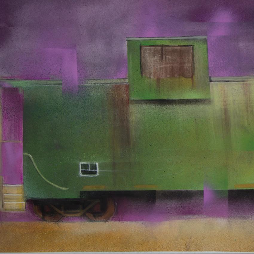 jarus-caboose-30x22-1xrun-02.jpg