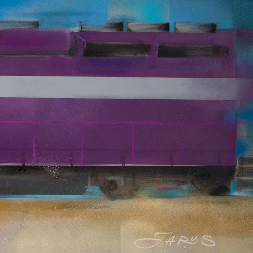jarus-engine-40x24-1xrun-04.jpg