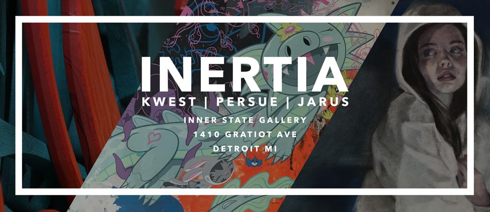 inertia-news-banner.jpg