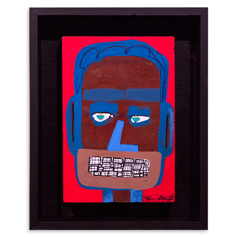 tyree-guyton-my-brotha-geronimo-16.5x20.5-collector-preview-01.jpg
