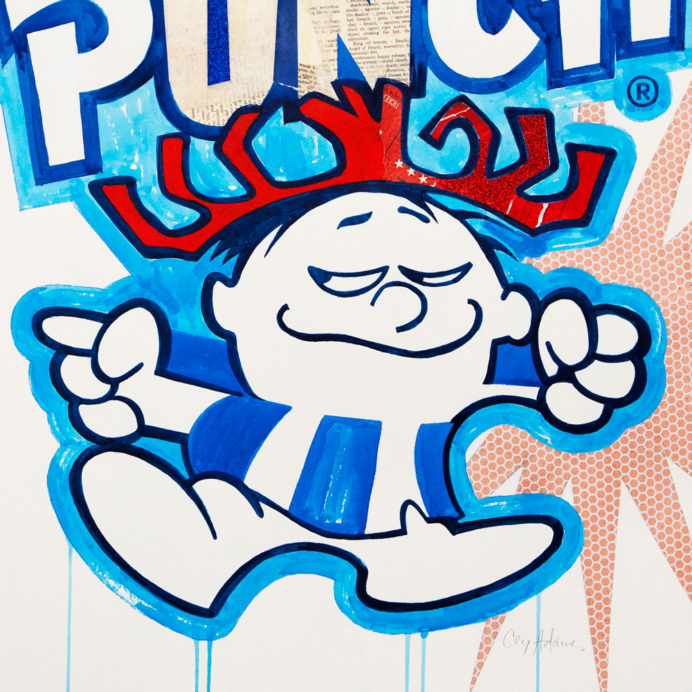 cey-adams-hawaiian-punch-22x30-collector-preview-03.jpg