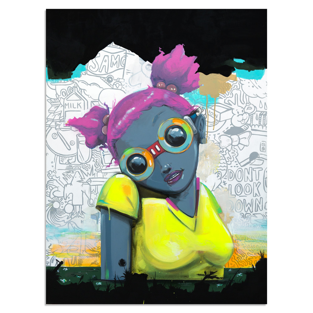 hebru-brantley-no-gardens-pt-2-og-30x40-collector-preview-01.jpg