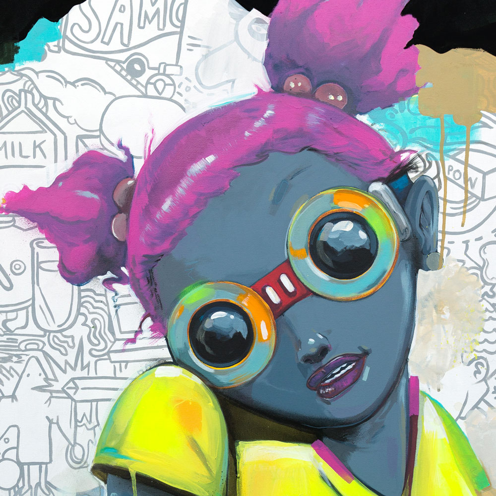 hebru-brantley-no-gardens-pt-2-og-30x40-collector-preview-03.jpg