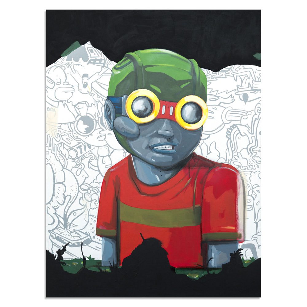 hebru-brantley-no-gardens-pt-3-og-30x40-collector-preview-01.jpg
