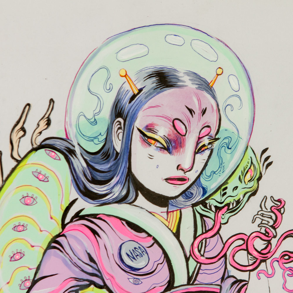 lauren-ys-astro-geisha-14x17-collector-preview-03.jpg