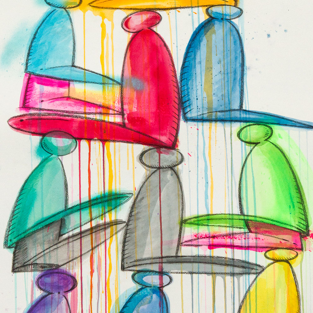 kevin-lyons-hats-drawing-26x39-collector-preview-03.jpg
