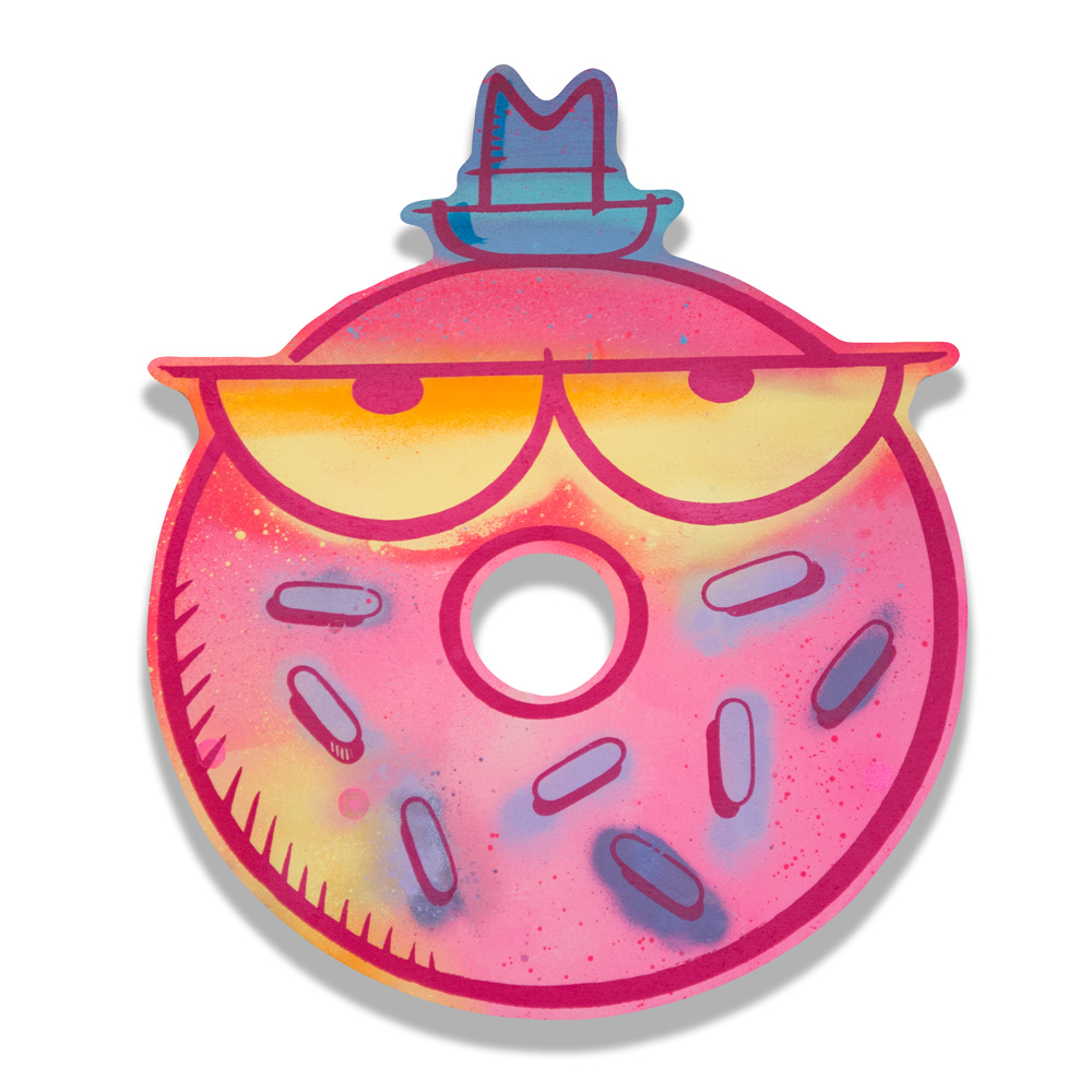 kevin-lyons-donuts-10-time-the-donut-of-the-heart-collector-preview-01.jpg