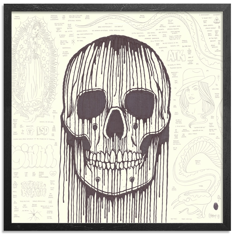 mike-giant-large-skull-collector-preview-01.jpg