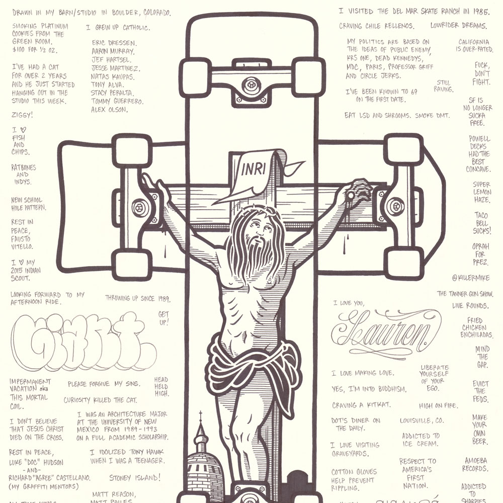 mike-giant-jesus-died-so-we-could-ride-collector-preview-02.jpg