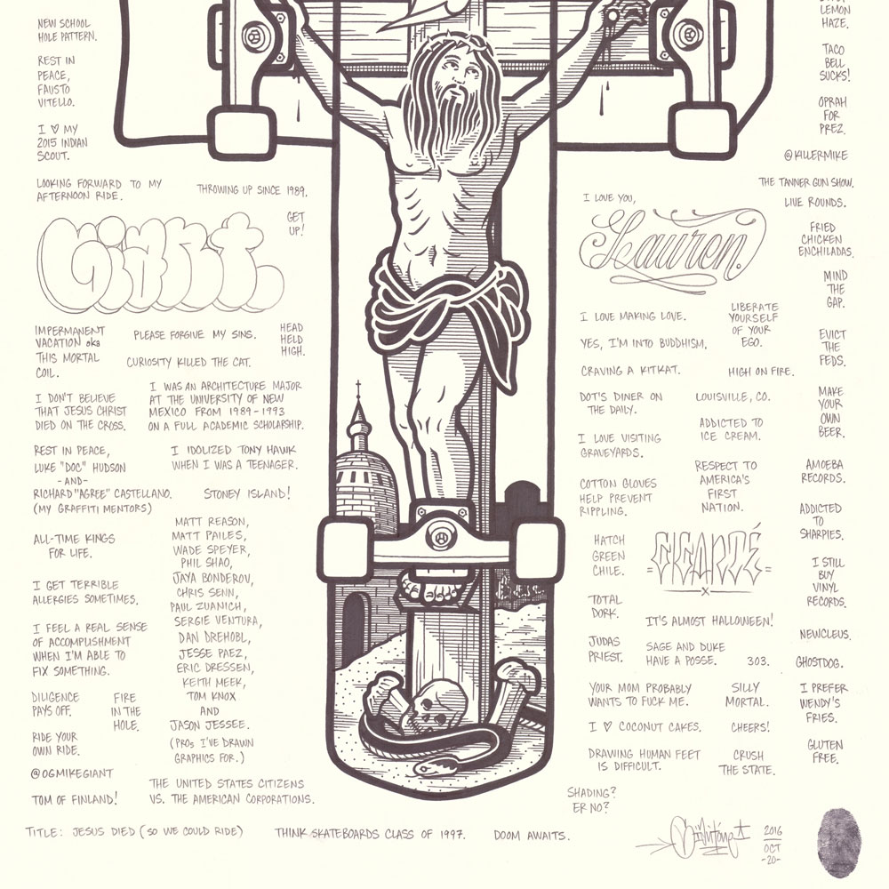 mike-giant-jesus-died-so-we-could-ride-collector-preview-03.jpg