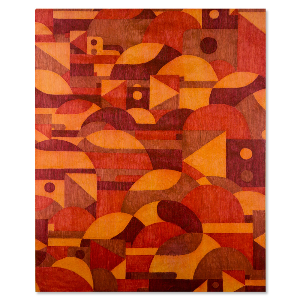 ozbe-02-orange-brown-geometric-24x30-1-collector-preview-01.jpg