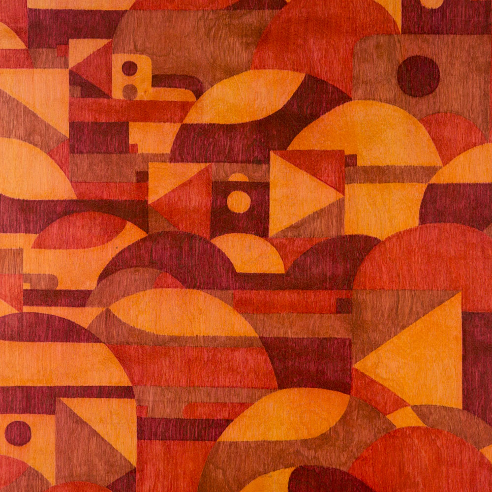 ozbe-02-orange-brown-geometric-24x30-1-collector-preview-02.jpg