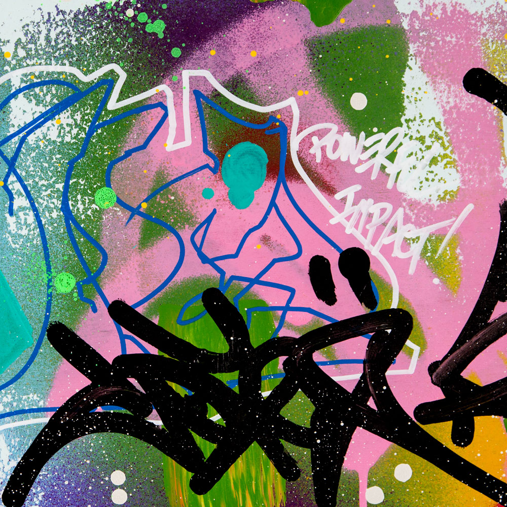 cope2-graffiti-style-03-22x11-collector-preview-03.jpg