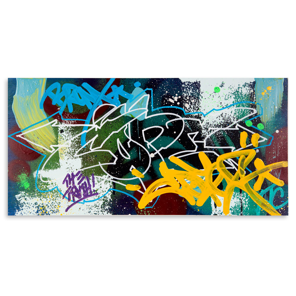 cope2-graffiti-style-04-22x11-collector-preview-01.jpg