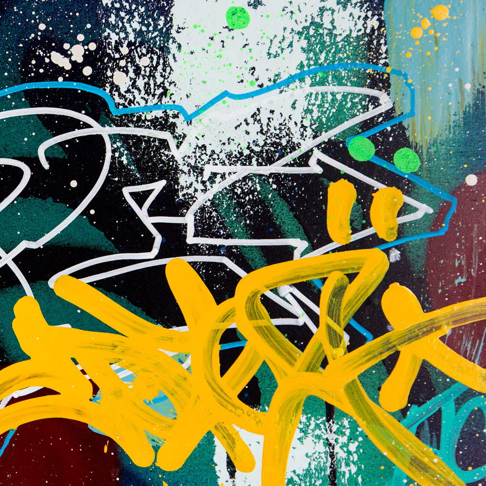cope2-graffiti-style-04-22x11-collector-preview-03.jpg