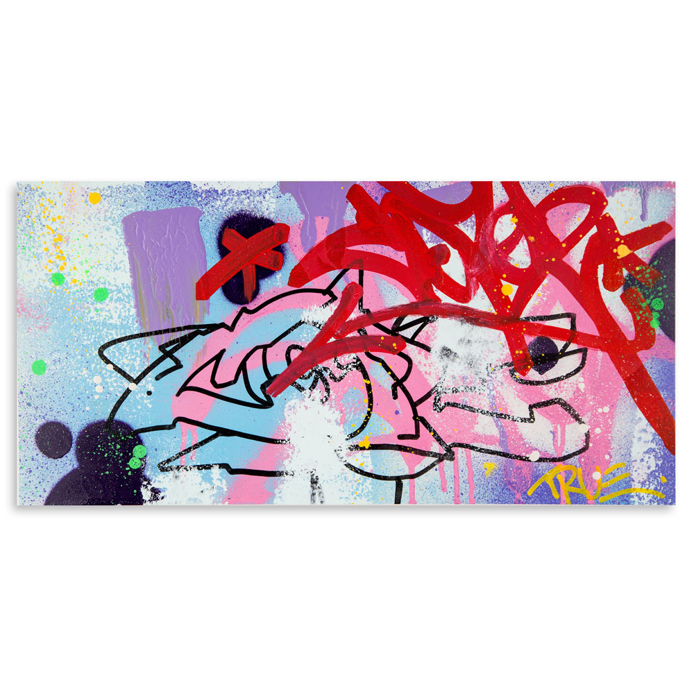cope2-graffiti-style-05-22x11-collector-preview-01.jpg