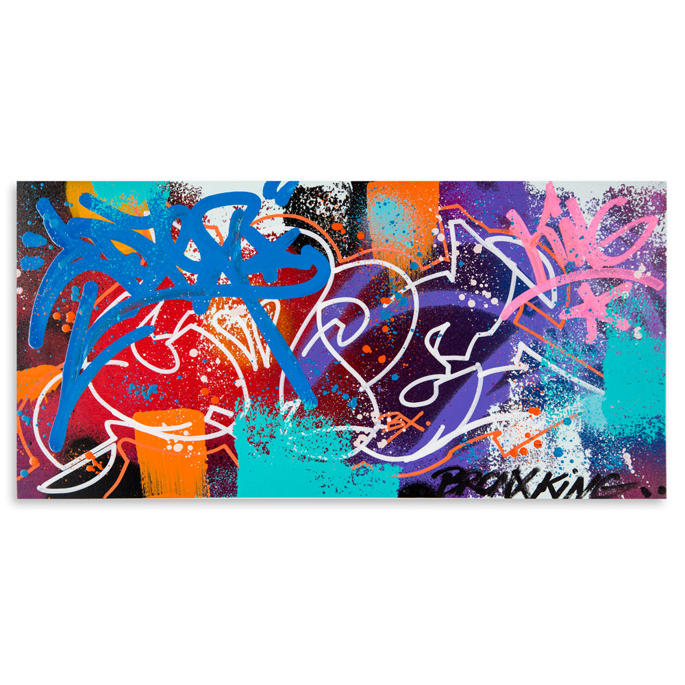 cope2-graffiti-style-08-22x11-collector-preview-01.jpg