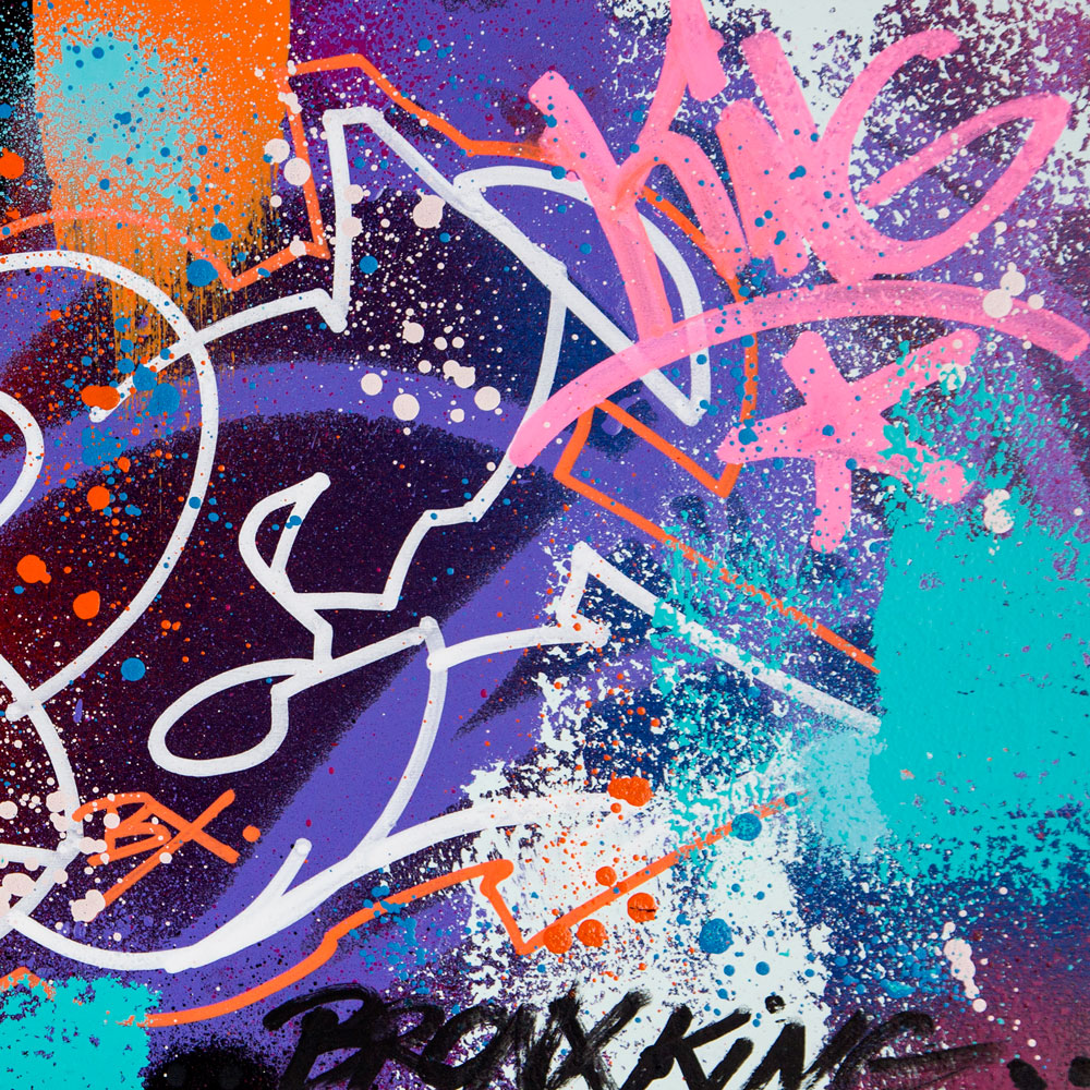 cope2-graffiti-style-08-22x11-collector-preview-03.jpg