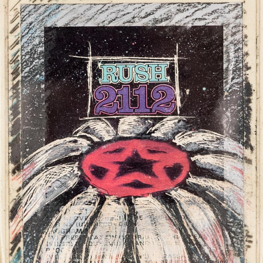 derekhess-edp-Rush-2112-02.jpg