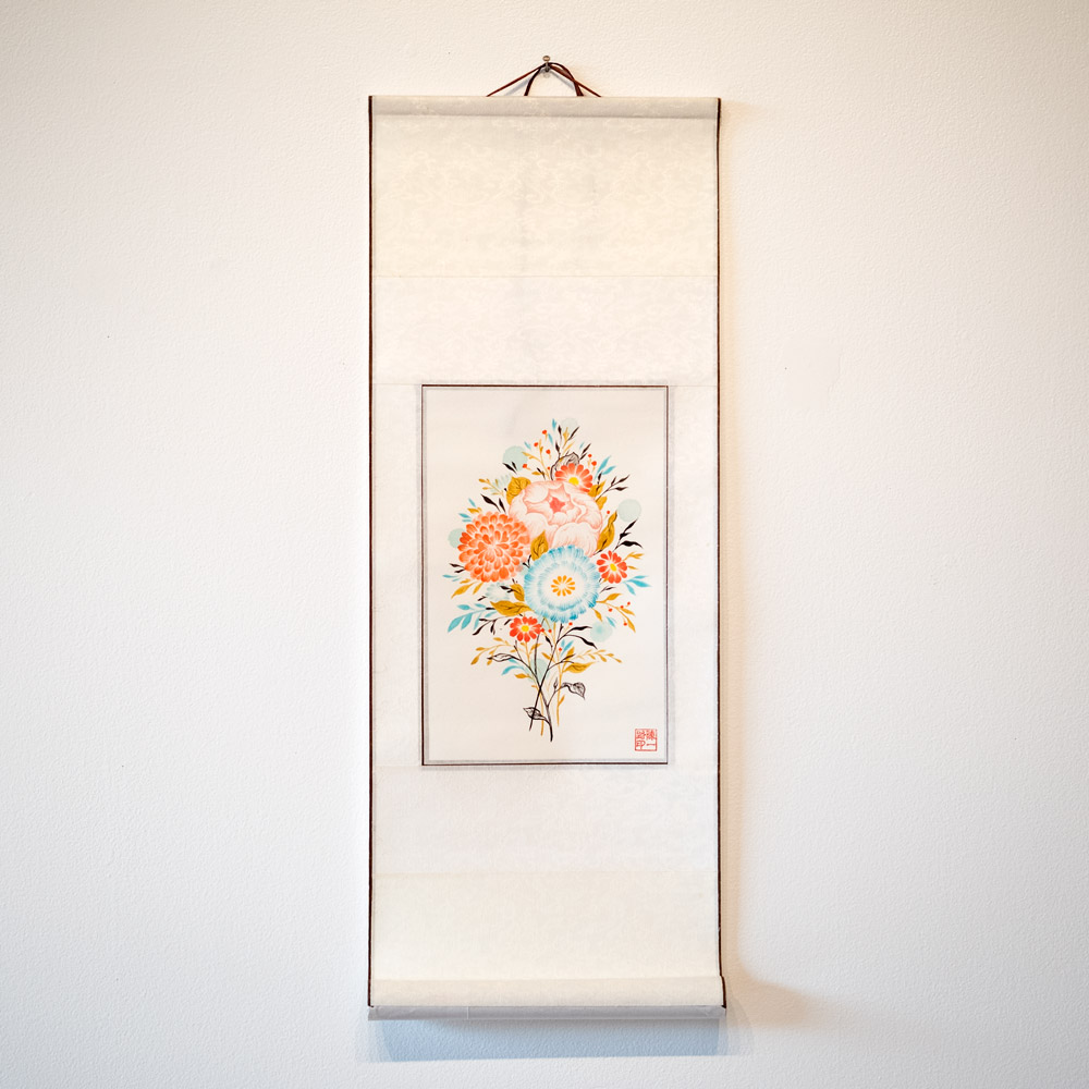 ouizi-silk-scroll-iii-inner-state-gallery-collector-preview-01.jpg