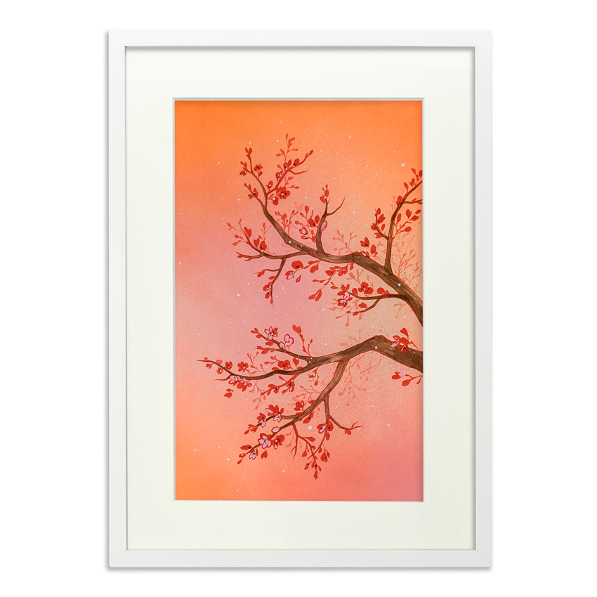 ouizi-the-noble-plum-blossom-of-winter-inner-state-gallery-1xrun-01.jpg