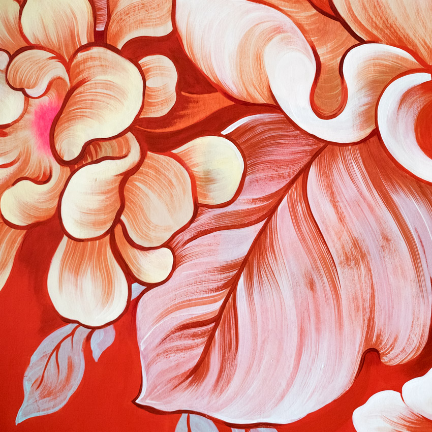 ouizi-shanghai-red-inner-state-gallery-04.jpg