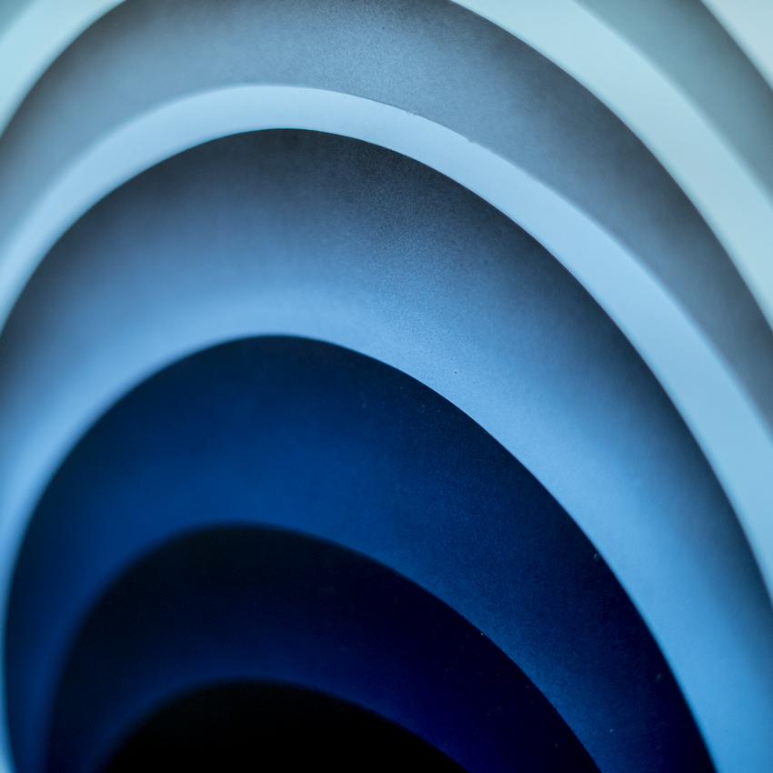1010-free-form-v-inner-state-gallery-1xrun-03.jpg