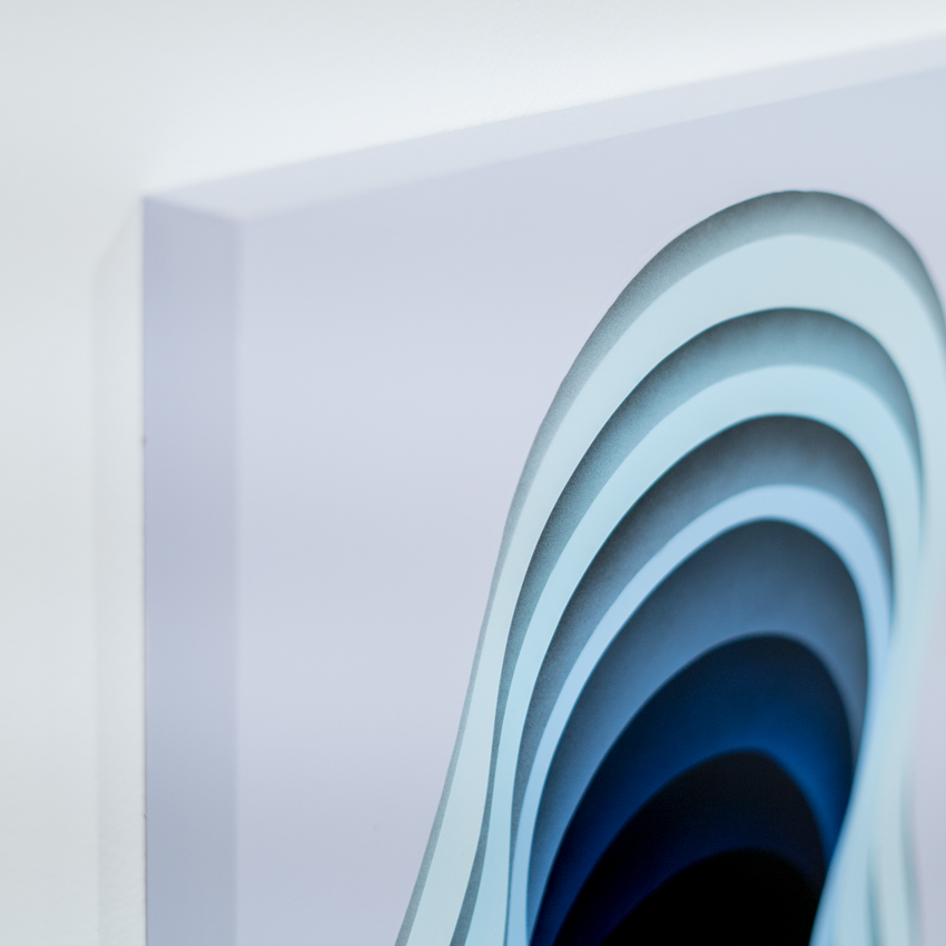 1010-free-form-vi-inner-state-gallery-1xrun-02.jpg