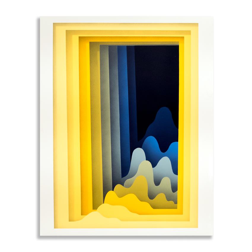 1010-static-i-inner-state-gallery-1xrun-01.jpg