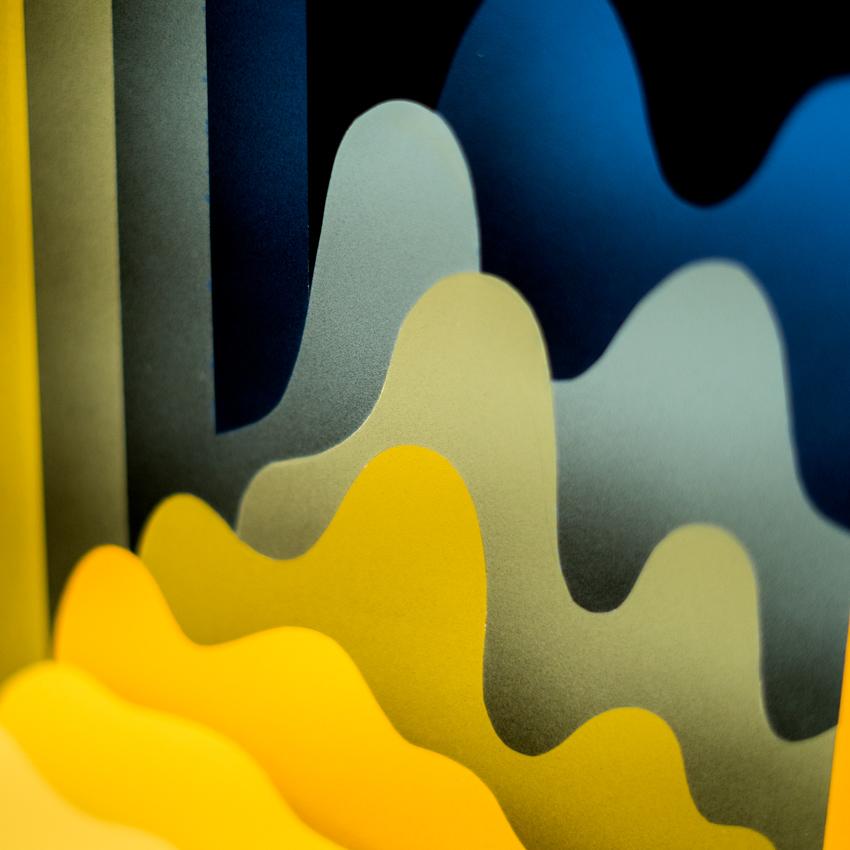 1010-static-i-inner-state-gallery-1xrun-03.jpg