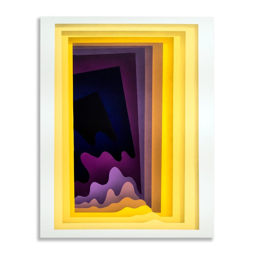 1010-static-ii-inner-state-gallery-1xrun-01.jpg