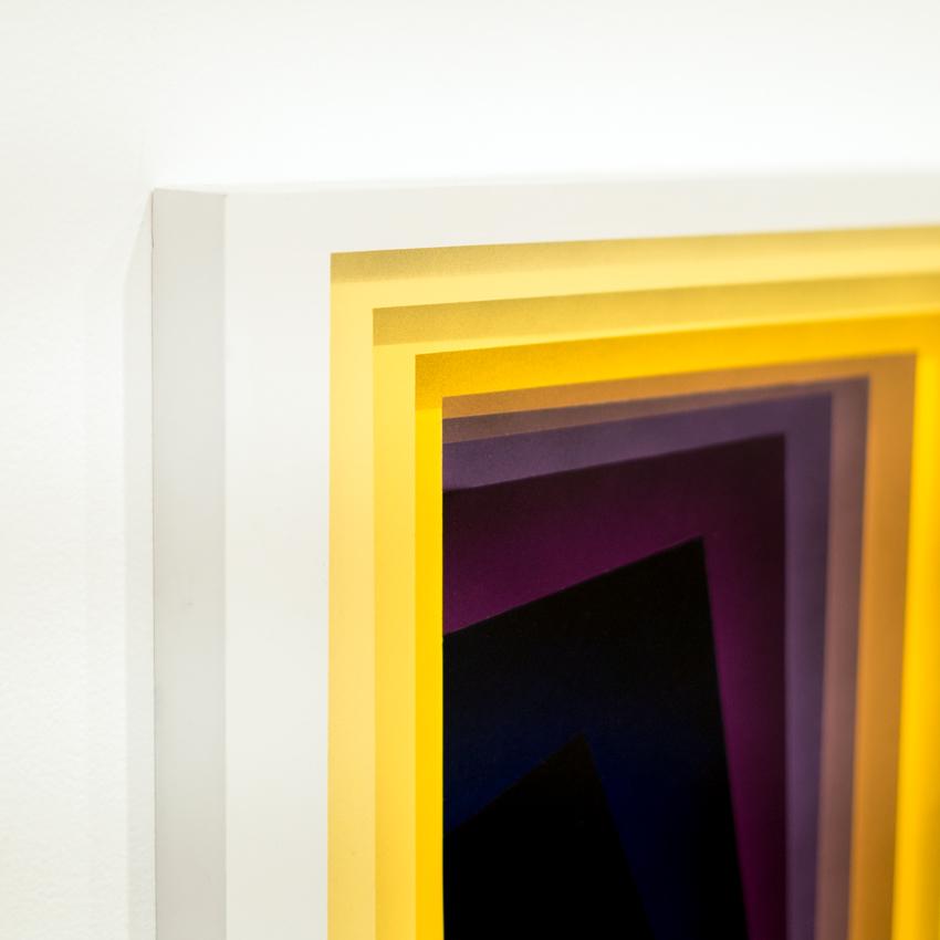 1010-static-ii-inner-state-gallery-1xrun-02.jpg