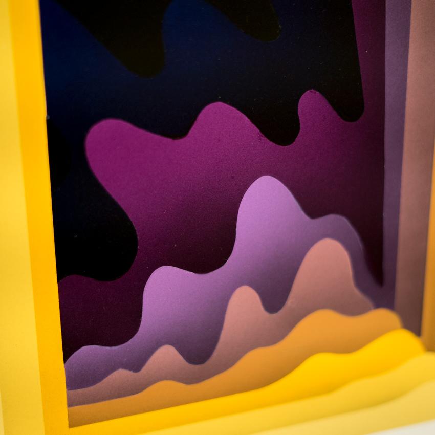 1010-static-ii-inner-state-gallery-1xrun-03.jpg