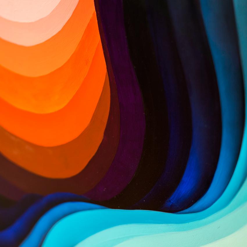 1010-free-portal-ix-inner-state-gallery-1xrun-02a.jpg