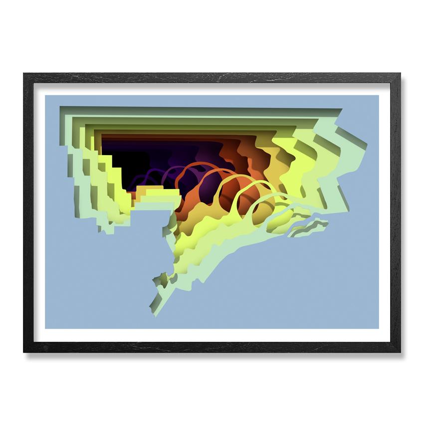1010-cave-3-detroit-24x18-1xrun-01d.jpg