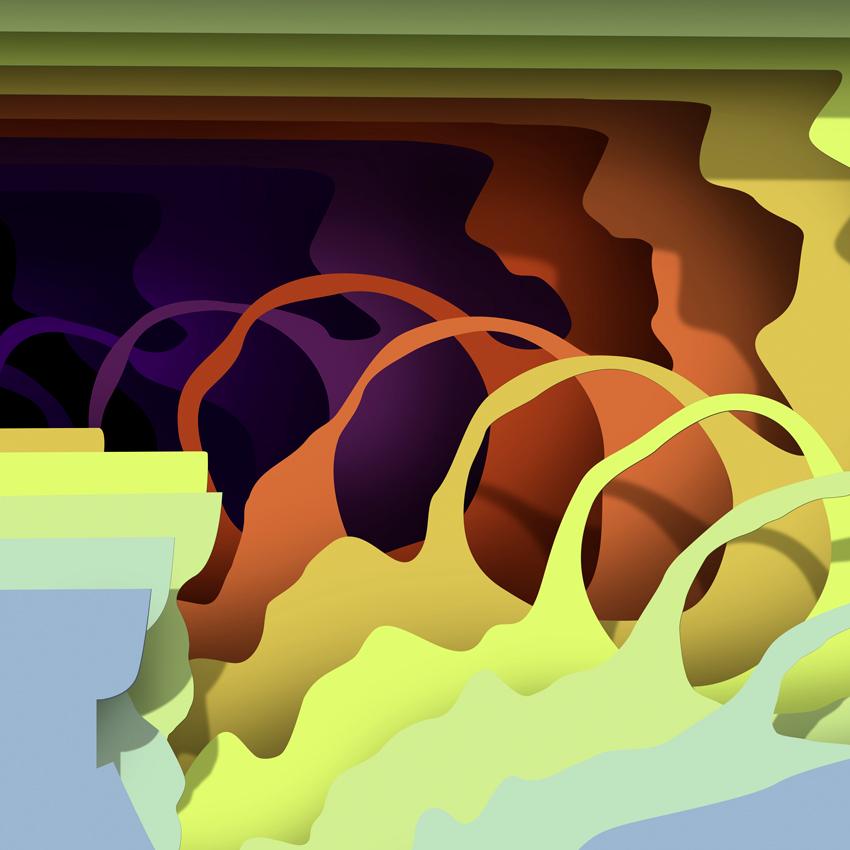 1010-cave-3-detroit-24x18-1xrun-03d.jpg
