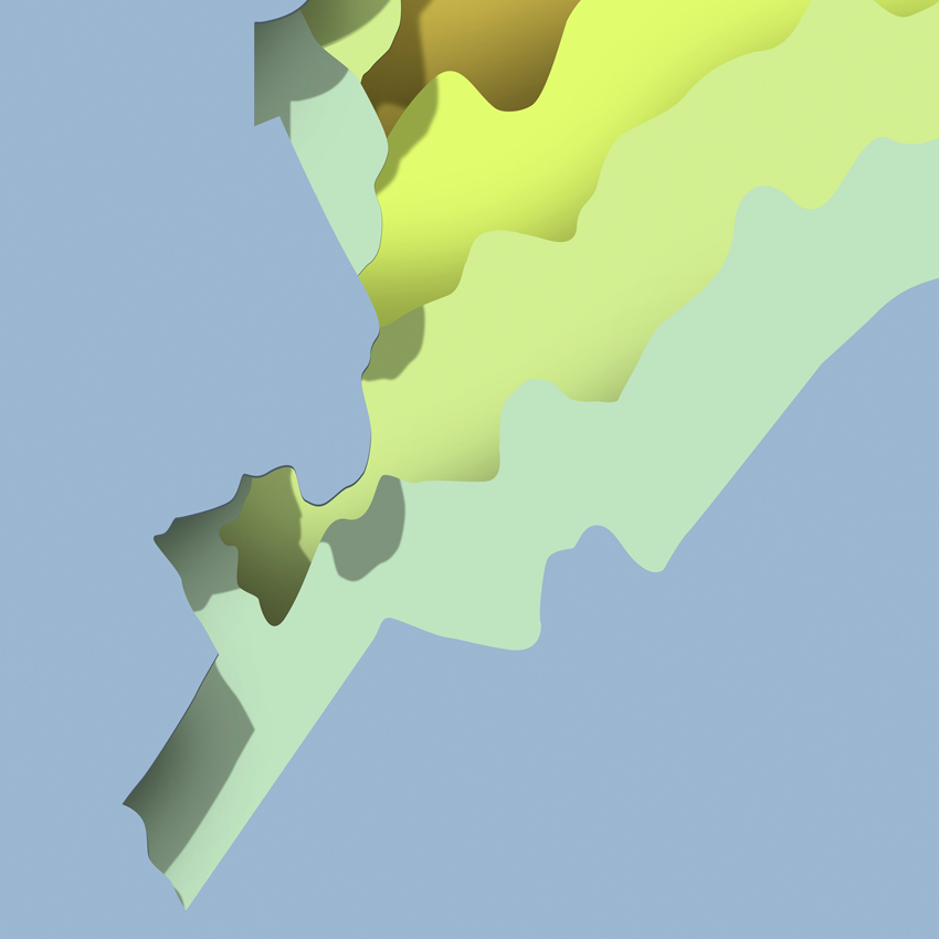 1010-cave-3-detroit-24x18-1xrun-05d.jpg