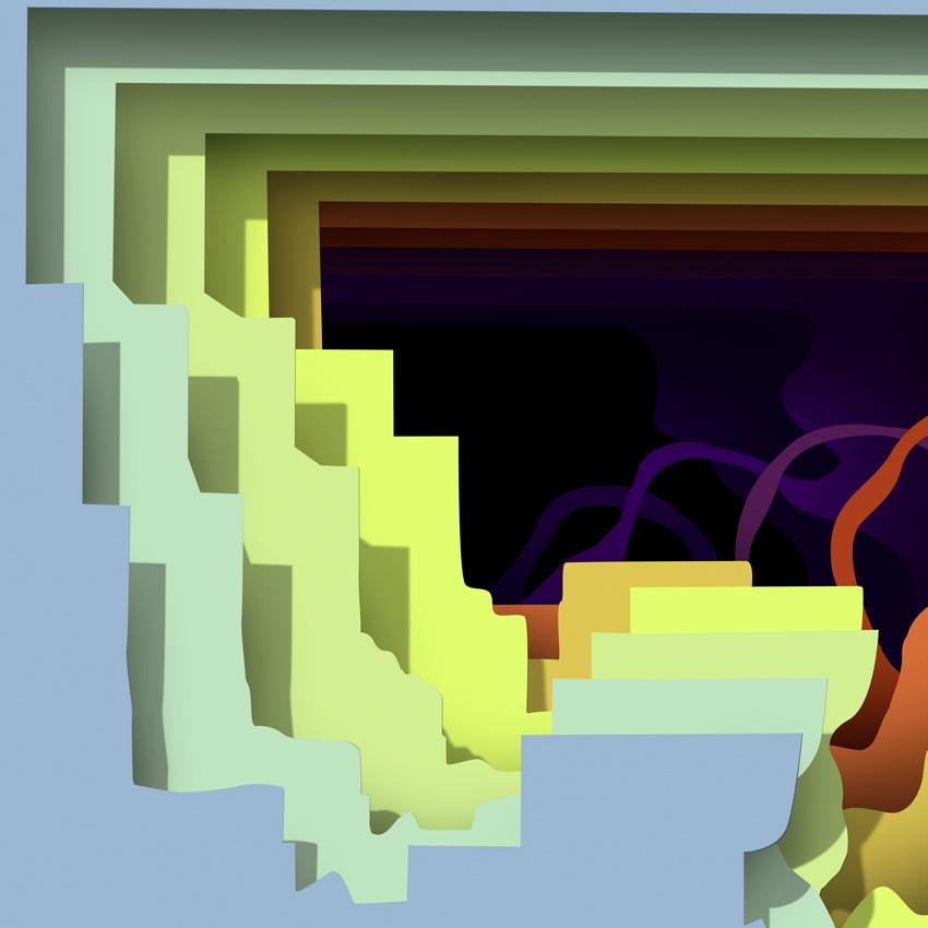 1010-cave-3-detroit-24x18-1xrun-04d.jpg