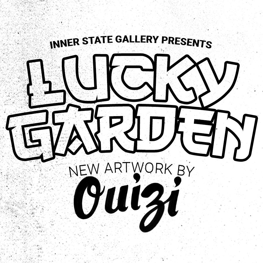 lucky-garden-facebook.jpg