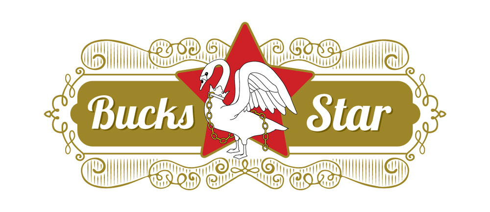 Bucks_Star_Logo.jpg